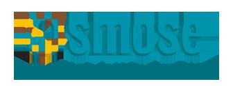 Osmose – La fabrique du vivre ensemble