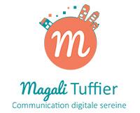 Magali Tuffier