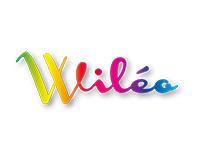 Wileo